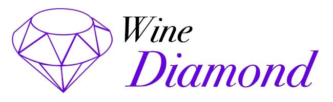 Wine Diamond