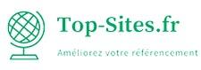 Top-site partenaire de référencement